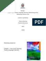 clase 2 pei 501.pdf