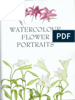 BillyShowell_Watercolour_flower_portraits_2006.pdf