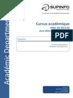 Academic Book SMSc SN 2013-09
