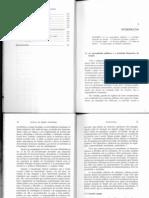 Manual de Direito Financeiro - Regis Fernandes e Estevao Horvath