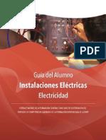 guia_alumno_electricidad.pdf