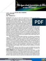 0877 Los Poderes Del Siglo Venidero