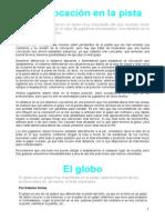 [1] [0] Padel Entrenamiento y Tecnica