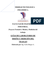 Guías de Laboratorio Diseño_Medicion_del Trabajo