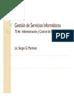 Fundamentos de ITIL