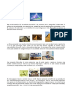 1-Piramide de Luz.-documento Completo