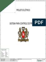 SISTEMA PARA CONTROLE DE PRESSÃO 20-05-2011