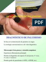 PALUDISMOO.ppt