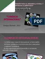 Economia123