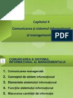 Management, FSEGA, Cluj-Napoca
