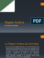Región+Andina+con+departamentos