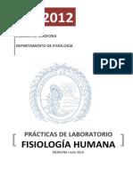 folletoME-2012