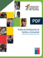 Resumen-Política-de-Participación-de-Familias-y-Comunidad