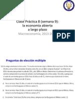Clase Practica Sem09