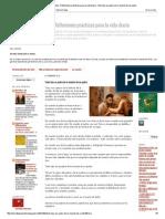 Vivir la FE es Posible...pdf