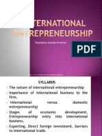 internationalentrepreneurship-120703222456-phpapp02.pptx