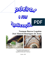 Apostila - Madeiras e suas aplicações.pdf
