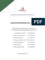 ATPS - HIDROSTÁTICA_02 - Correto (2)