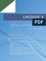 Unidade_4_-_Planejamento_Estrategico