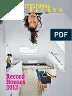 architectural record.pdf
