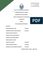 3.4 Propiedades Mecanicas de Los Materiales HAcer Resumen