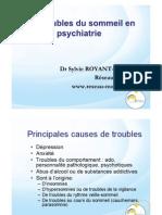 C20.08-03-11.ROYANT-PAROLA.Sommeil_psychiatrie