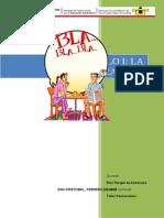 Guia de Taller Permanente i Prof. Elsa
