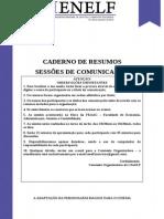 o+Caderno+de+Resumo+Do+i+Enelf+Esta+Disposto+Em+Ordem+Alfabetica+de+Titulo