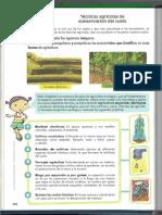 Pg42-43 CN.pdf
