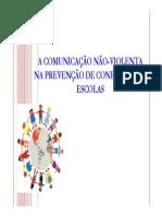 03-Apresentação_Comunicação-não-violenta