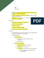 Zusammenfassung Geriatrie.doc