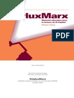 PolyluxMarx ES