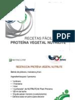 Recetasconpretinavegetal (1)