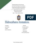 hidrocarburos2