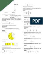 112463424 Aritmetica Fracciones Proporciones Magnitudes