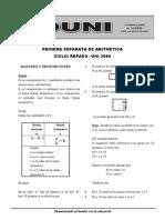 151316851 Manual de Aritmetica