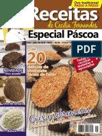 Pascoa -Cecilia Fernandes
