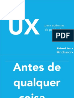 uxparaagenciasdepublicidade-140221213154-phpapp02