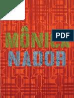 Outro Livro Monica Nador