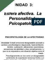Trastornos de La Afectividad.pptx