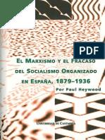 el_marxismo_y_el_fracaso_del_socialismo_organizado_en_espana.pdf