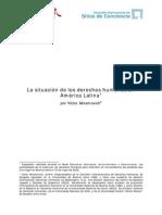 1.abramovich.pdf