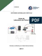 Capítulo 1_Electrostática
