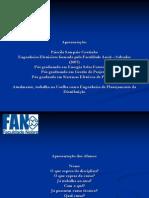Apresentação FAN - Aula 1.ppt