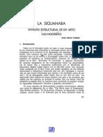 Siguanaba