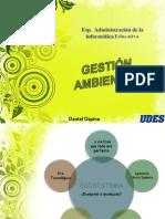 gestinambientaludes-120801220600-phpapp02