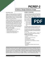 PICREF2 - Intelligent Battery Charger.pdf