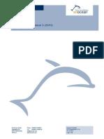 En Ocean Serial Protocol 3