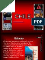 chile-1202313859197776-5