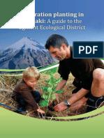 Ttt Plant Book